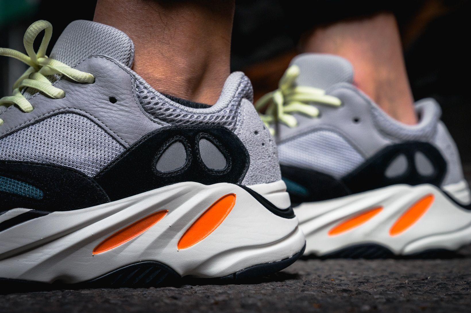700 scarpe adidas yeezy ondata runner impulso pinterest yeezy