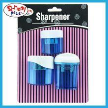 Sharpener, Sharpener direct from Ningbo Schoolplus International Trading Co., Ltd. in China (Mainland)