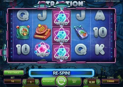Is Casino Gambling Legal In Louisiana – Online - 3qa Slot Machine