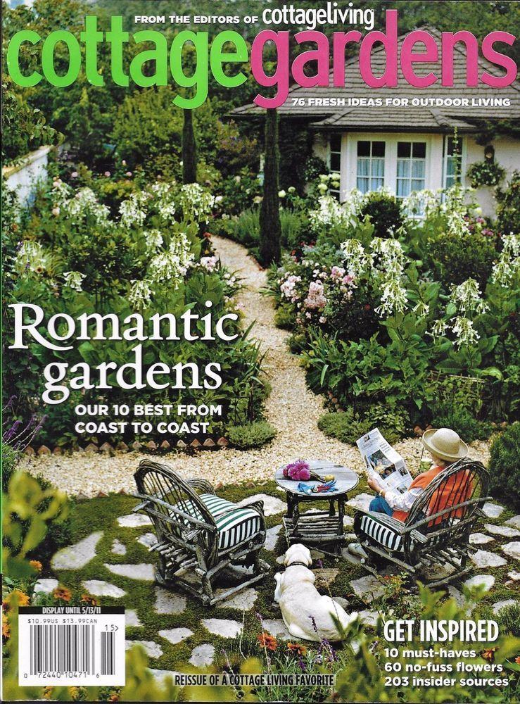 Southern Living Outdoor Living Magazine Gardens Porches Backyards Yard  Upgrades #HamptonsDecorPools