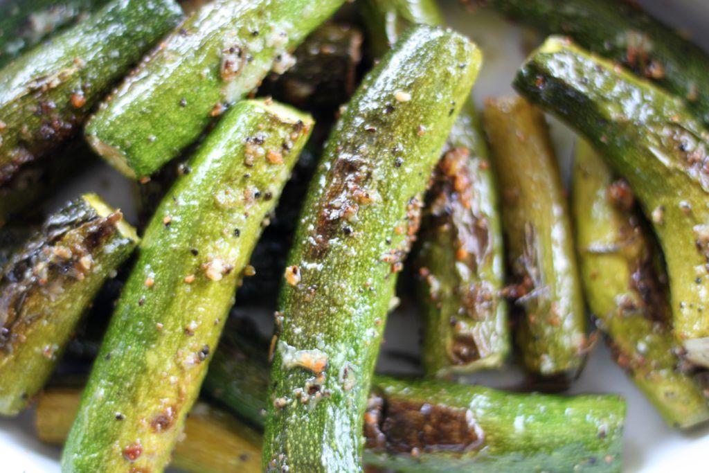 Pin on Veggie recipes