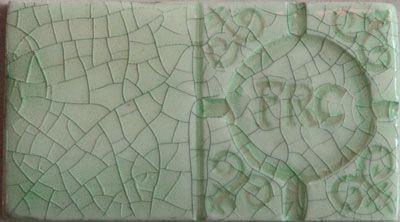 Studio Palette Far Ridge Ceramics Ceramic Boxes Palette Ceramics