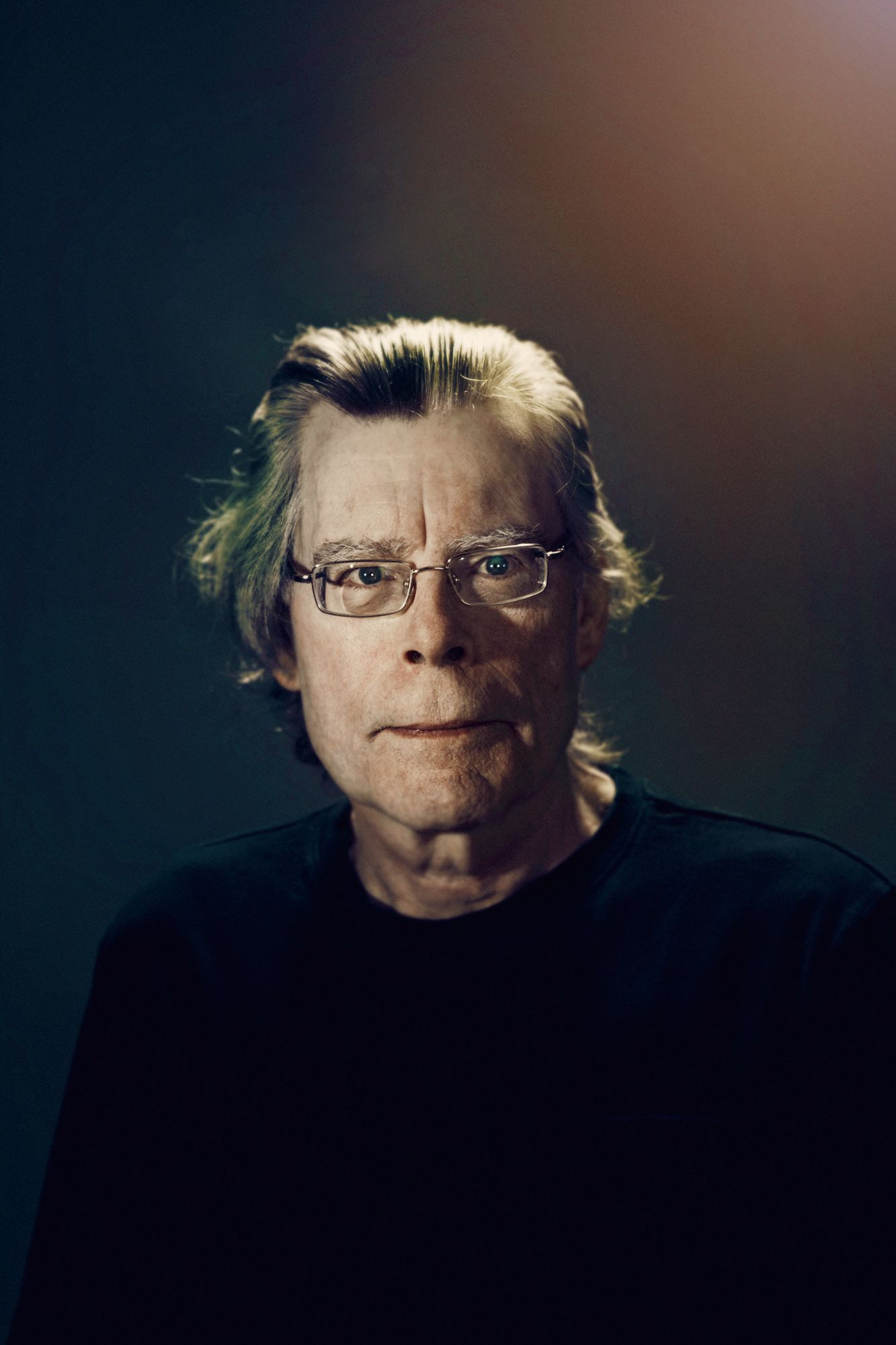 30 Best Stephen King Quotes (con imágenes) Citas de