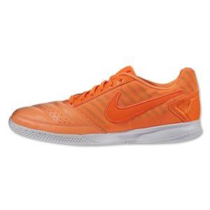 buy online 07dac c43f6 ... shop new style f63bc 2166f nike5 gato ii atomic orangewhite.total  orange foxsoccershop shopping cdb66