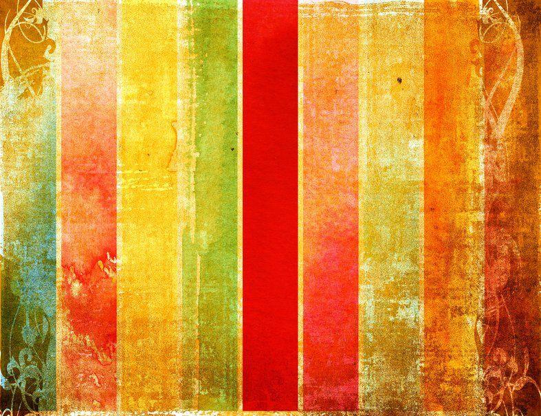 Pin De Mariolga Telles En Colourfull Fondo Vintage Fondos Clasicos Fondos Verdes