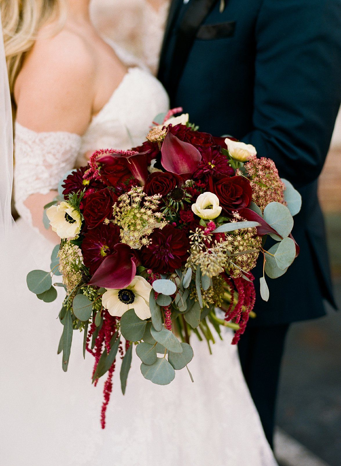 Melrose Knitting Mill Wedding Raleigh Nc Film Wedding