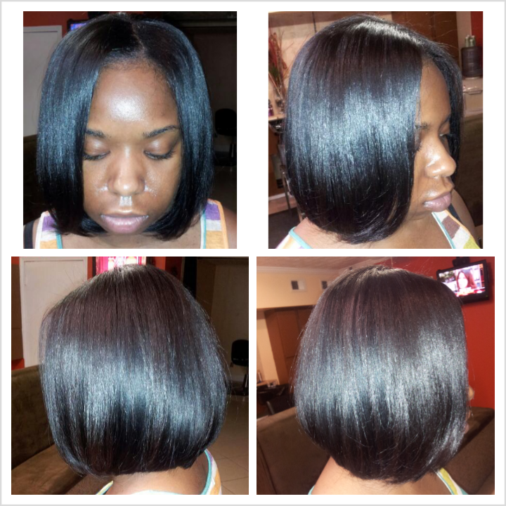 Full sew in bob bobs pinterest for Asian cuisine rayford