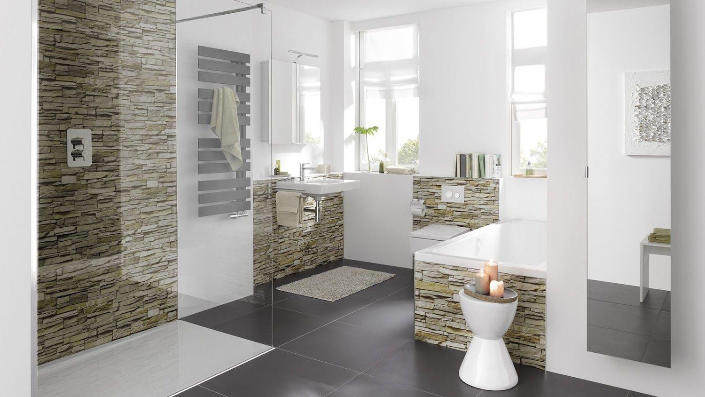 So Leistest Du Dir Dein Traumbad Neues Badezimmer Badezimmer Wohnen