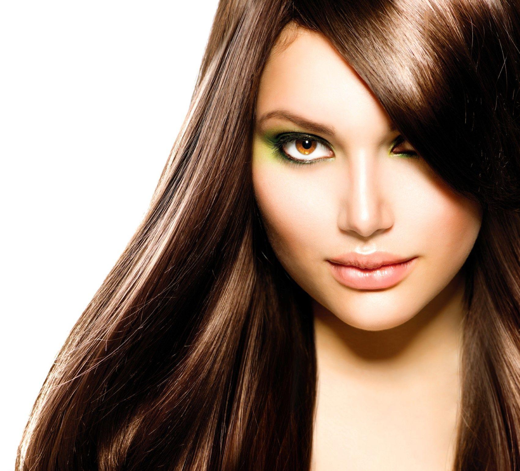 Hair Design streaker hair design 2014. website jjjutsp