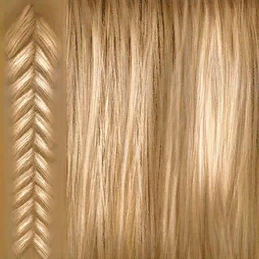 3d Hair Texture Google Search 3d Hair Texture