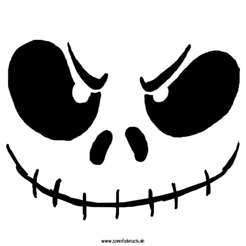 Free Download 50 Halloween Vorlagen Viele Verschiedene Motive Halloween Vorlagen Ausdrucken Halloween Kurbis Vorlagen Kurbis Schnitzen Vorlage Zum Ausdrucken