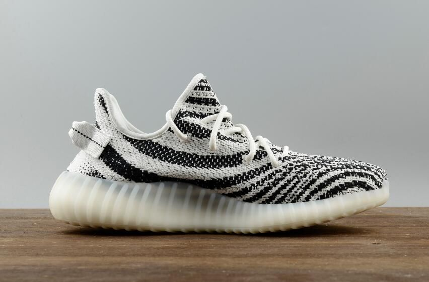 DHL envio Adidas Boost gratis Authentic Adidas envio Yeezy Boost Adidas 350 V2 841be1