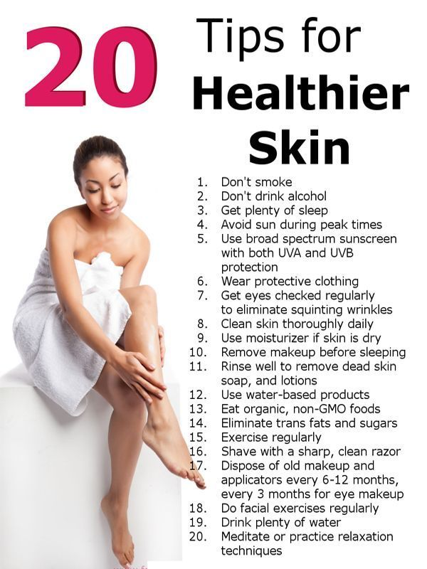 #homemadebeautytips #healthier #exercise #fitness #health #beauty #weight #tips #yoga #skin #tips #s...