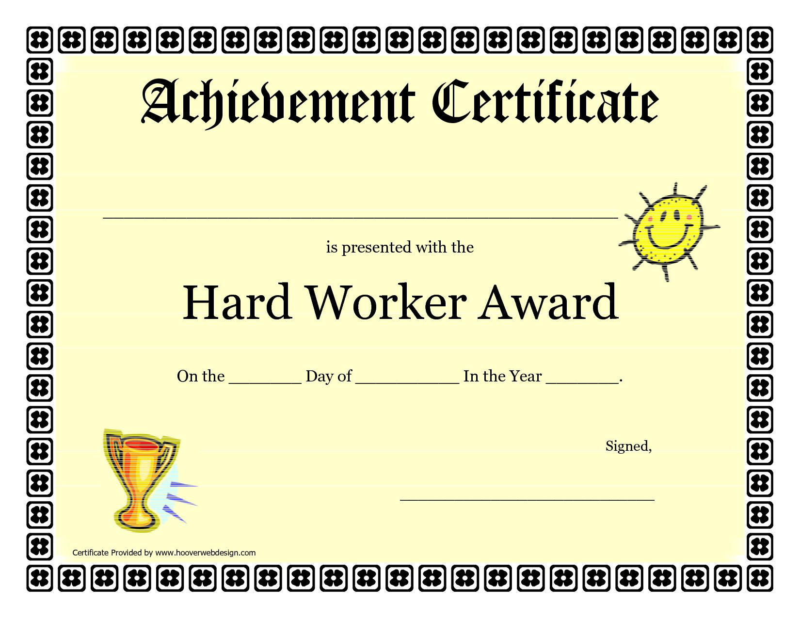 Pin By Stephanie Simmons On Preschool Certificates Pinterest