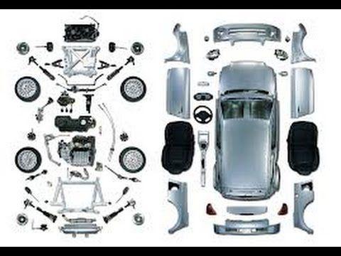 تعرف على قطع السيارة Traducteur Anglais Francais Mecanique Apprendre Des Choses Etre Utiles Youtube Renault Clio Renault Peugeot