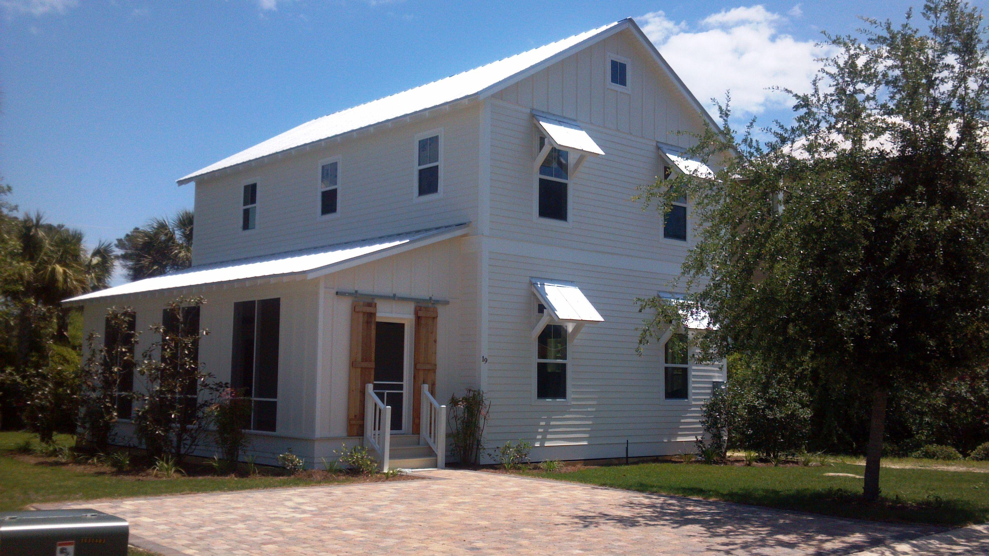 The 25 best custom modular homes ideas on pinterest for Southern california custom home builders