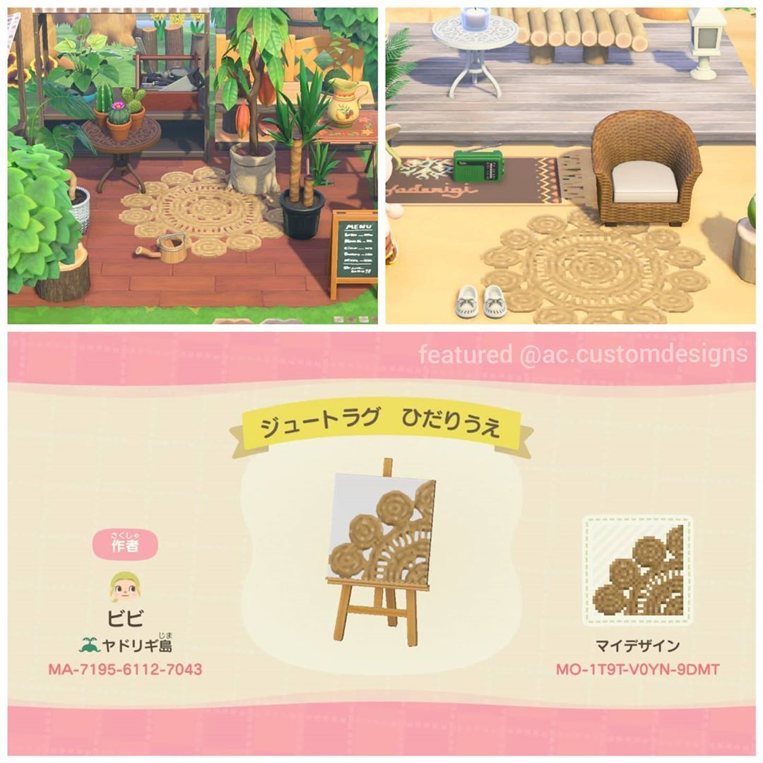 873 Likes 2 Comments Sable Acnh Custom Designs Ac Customdesigns On Instagram I Love The Deta In 2020 Animal Crossing Animal Crossing 3ds Animal Crossing Game