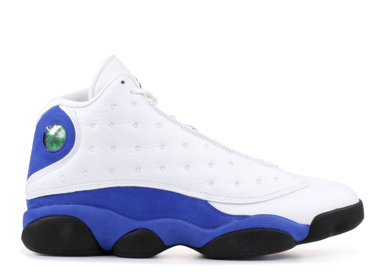 6ff5902a902b06 Air jordan 13 retro