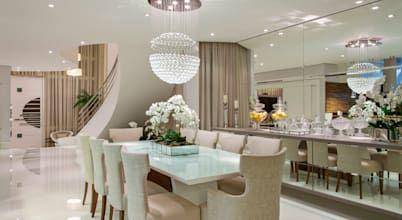 Ideas, imágenes y decoración de hogares | Pinterest | Diseños de ...