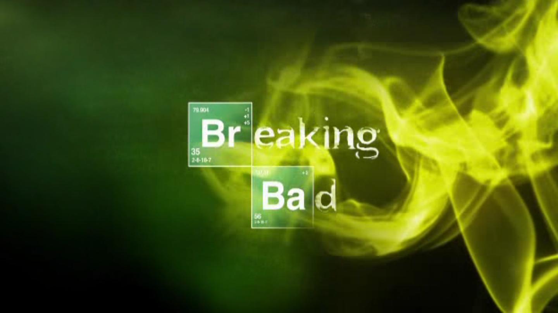 Breaking Bad Breaking Bad Breaking Bad 2 Bad