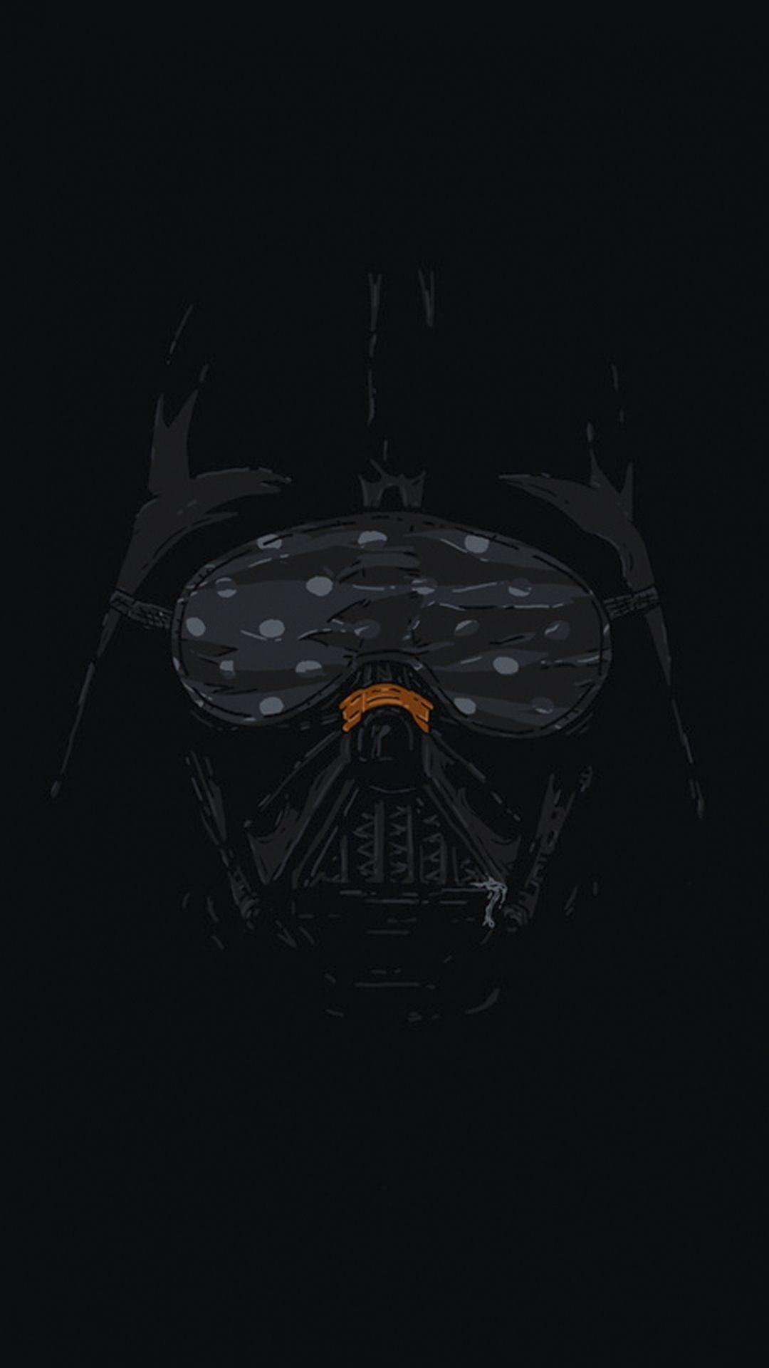Darth Vader Rogue One Photo Darth Vader Wallpaper Iphone Darth Vader Wallpaper Iphone Wallpaper Stars