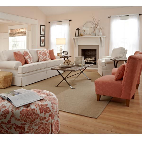 Pin On Living Room Desires