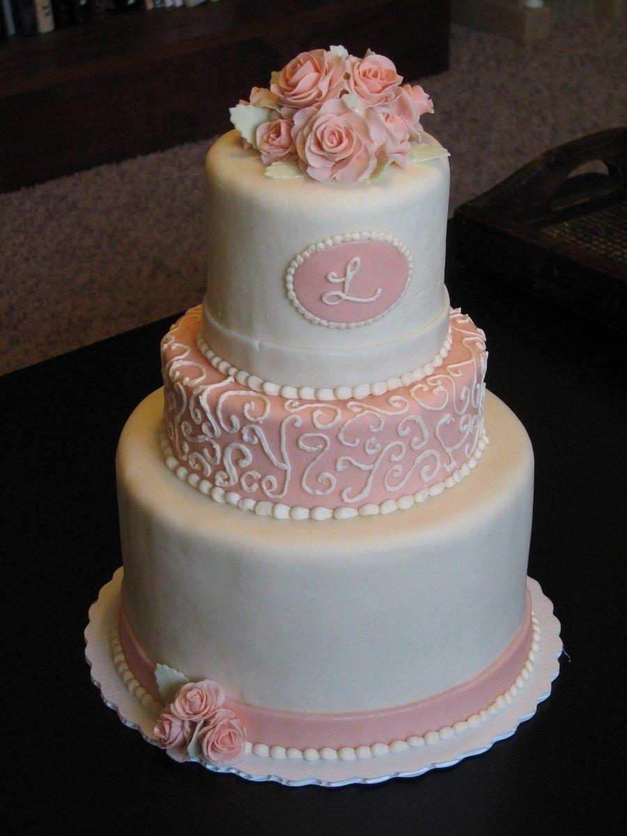 Pleasant 32 Elegant Picture Of 80Th Birthday Cake Ideas 80 Birthday Cake Funny Birthday Cards Online Chimdamsfinfo