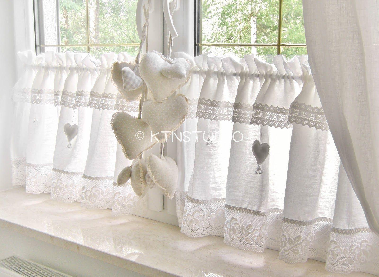 pin von tiziana auf tende in 2018 pinterest gardinen vorh nge und vorh nge gardinen. Black Bedroom Furniture Sets. Home Design Ideas
