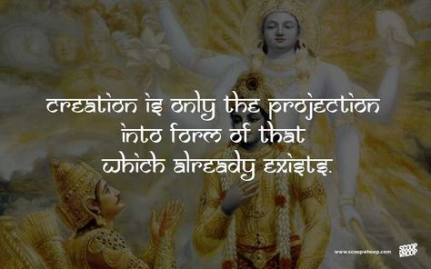 30 Bhagavad Gita Quotes That Have Life Changing Lessons For All Of