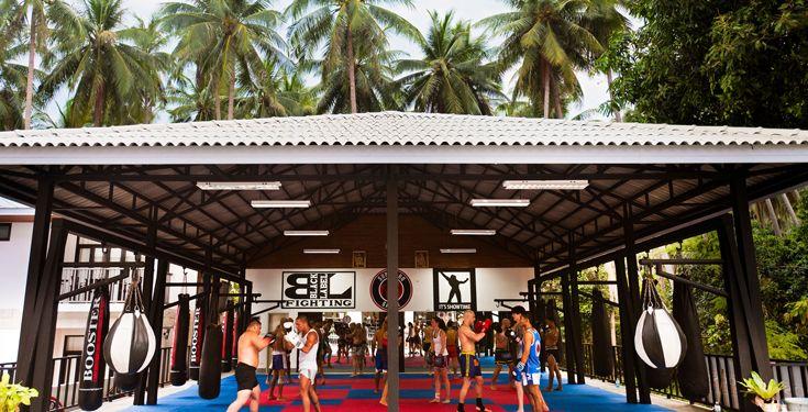 Muay Thai Pros Muay Thai Training Muay Thai Muay Thai Gym