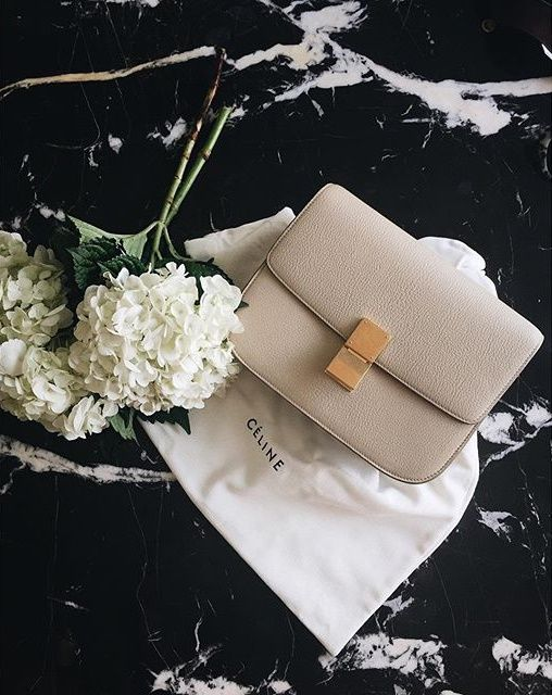 | bags