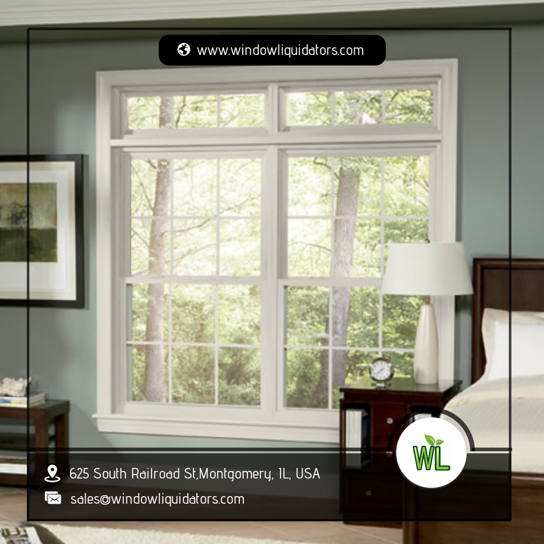 Replacementwindows Are The One Which Will Really Save Money For You And Give Best Value Your Property Order Windows Online With 100