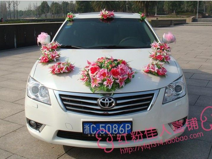 Wedding House Offers The Cheap And Efficient Hiring Service Of Wedding Cars For Your Wedding Day In And Around New Z Wedding Car Home Wedding Wedding Supplies