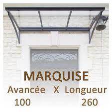 Resultado de imagen de marquise