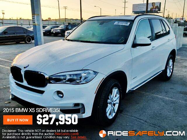 You Might Also Like Bmw X5 Sdrive35i Bmw X5 Xdrive48i And More