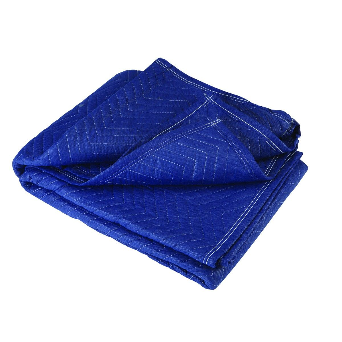 72 X 80 Moversblanket Moving Blankets Blanket
