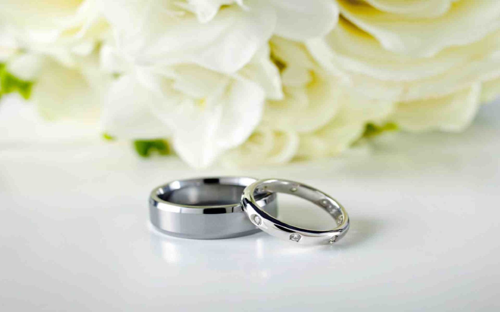 Wedding Ring Background Designs Simple Jewelry Designs In 2019