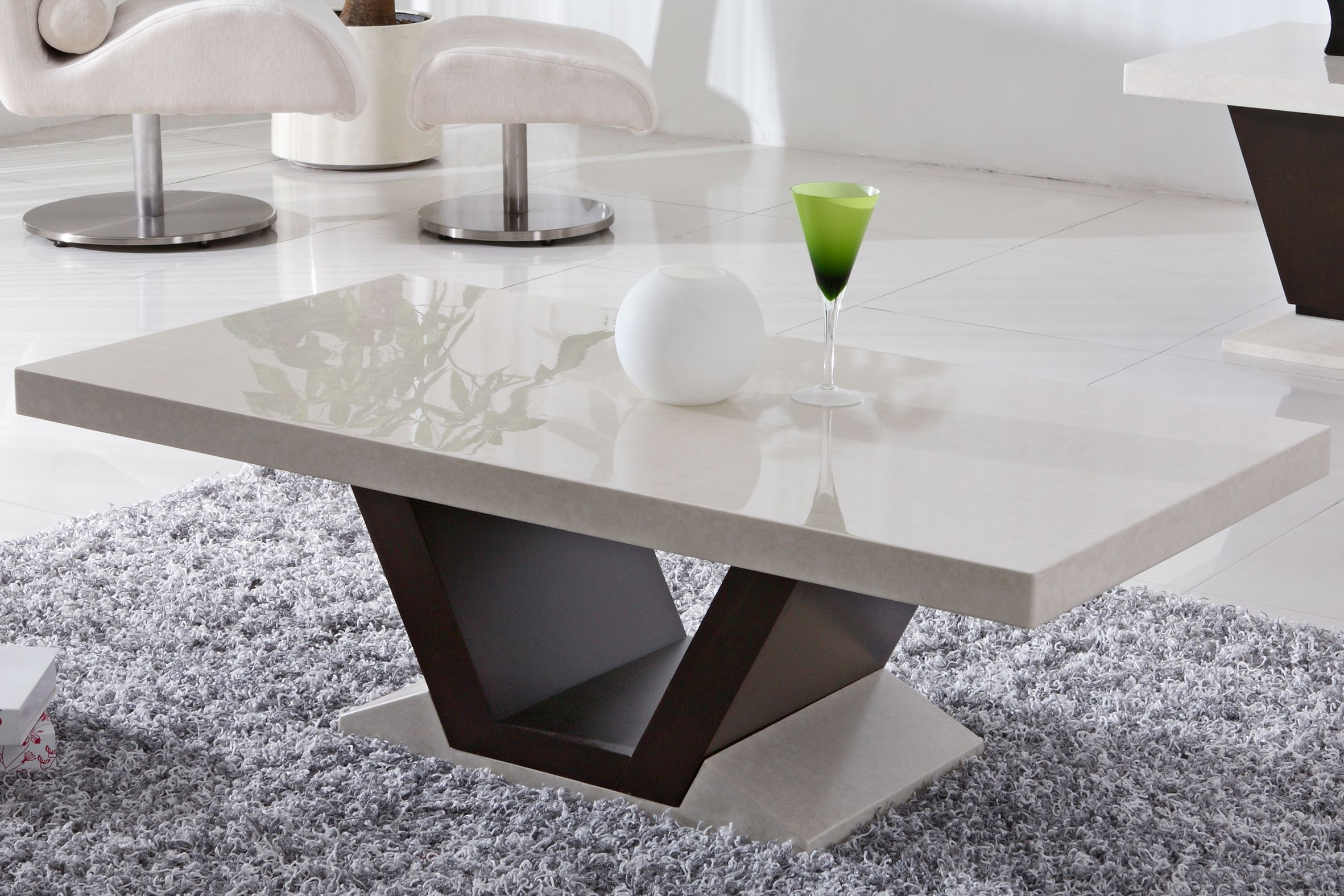 Marble Coffee Table Tlpctex D Sko Dining Table Marble White Coffee Table Modern Home Coffee Tables [ 1575 x 2363 Pixel ]