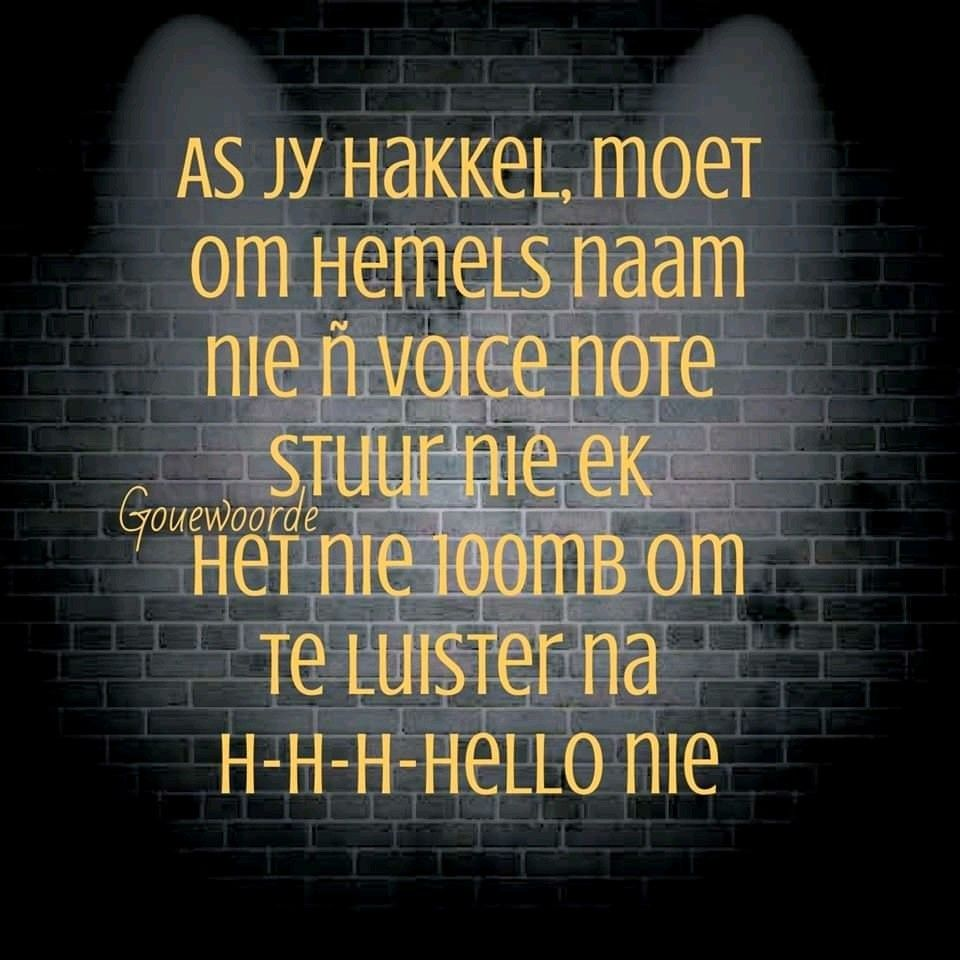Pin By Jo Mari On Afrikaans Funny Quotes Jokes Humor