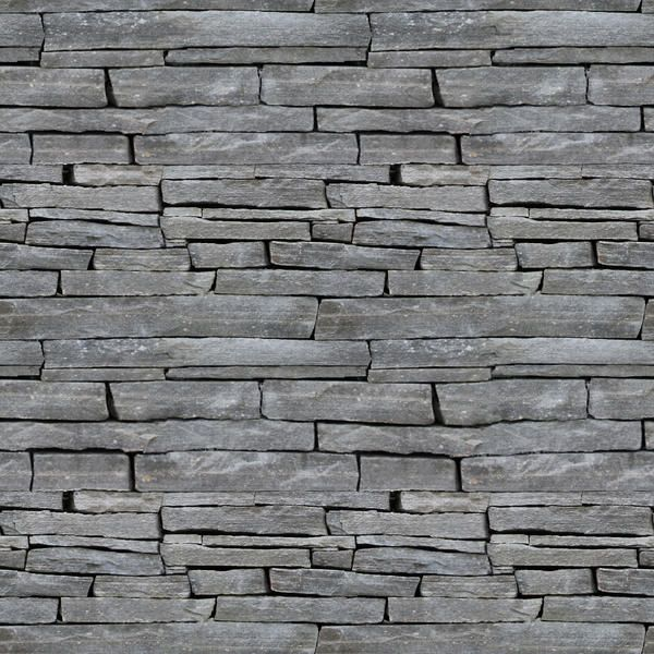 Epingle Sur Wandplatten Natursteinverblender