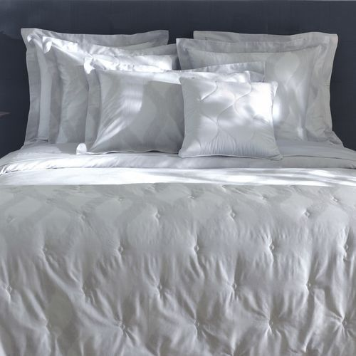 Ondine Collection By Yves Delorme Luxury Bedding Bed Linens Luxury Duvet Covers