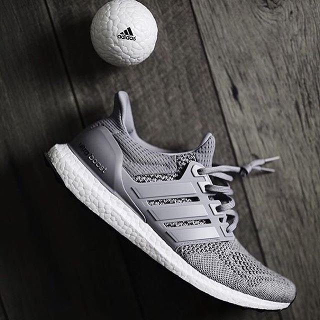 1624887d05af2 Comment the emoji below if you want a Boost Ball™