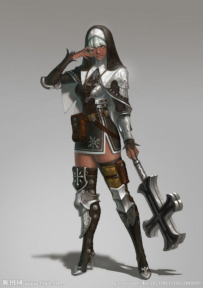 age of conan assassin guide