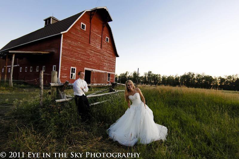 Weddings Rockin Tj Ranch In Bozeman Mt 406 585 0595 Event Venues Outdoor Wedding Venues Wedding Venues