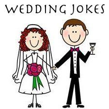 Fun Wedding Ideas And Jokes Lol Pinterest Wedding Jokes