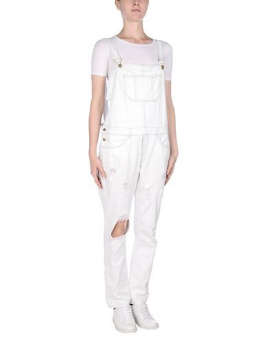 DUNGAREES - Dungarees Atos Lombardini Shop For For Sale Collections Sale Online apuS1Cz