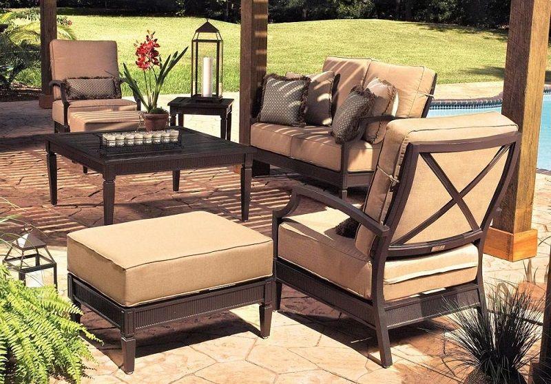 Broyhill Outdoor Furniture Radiance Http Lanewstalk Com