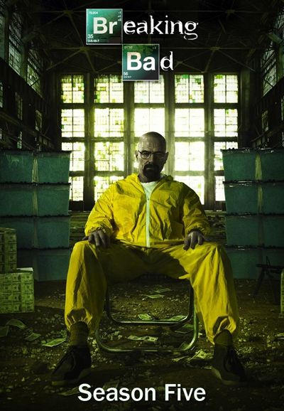 正在安全检测 Breaking Bad Breaking Bad Seasons Breaking Bad Season 5
