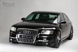Audi A8 Used In Film The Transporter 2 3 Vroom Vroom Audi A8