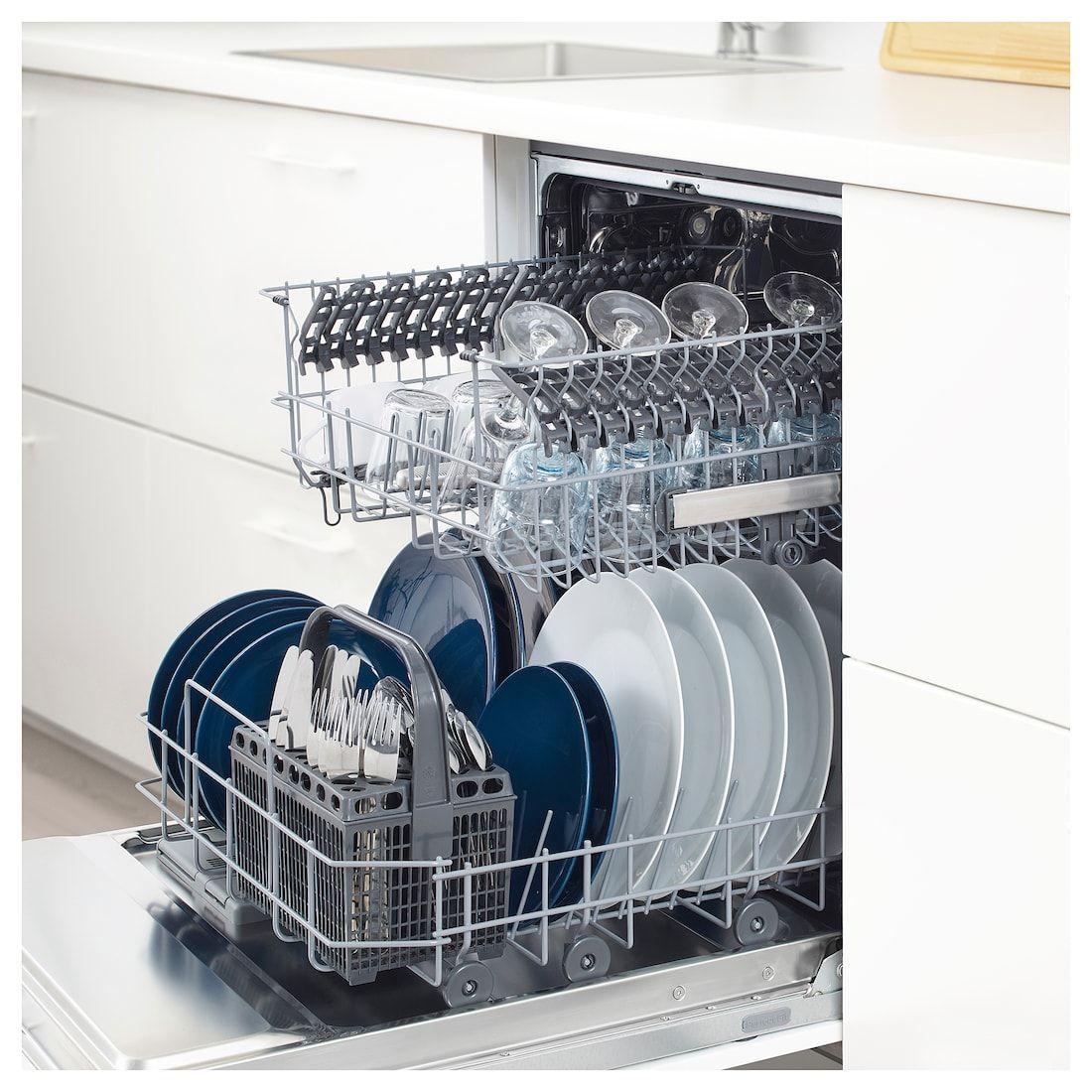 Lagan Lave Vaisselle Encastrable Blanc Ikea Lave Vaisselle Encastrable Lave Vaisselle Vaisselle